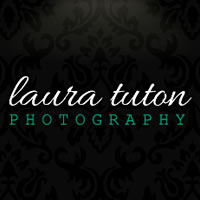 Laura Franklin Photography – Photographer, Brisbane, Australia