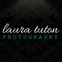 Laura Franklin Photography – Photographer, Brisbane, Australia