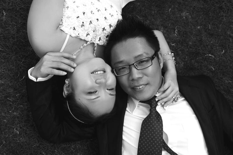 Chris and Loreta_05