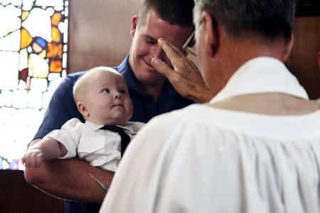 tate-christening_08