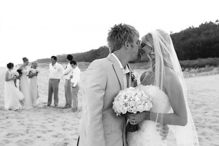 Tina-and-Josh_wedding-0110_s